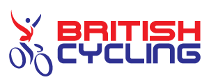 British _cycling _logo