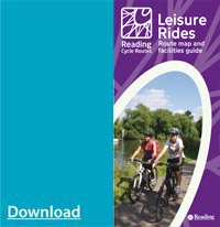 Reading Leisure Rides